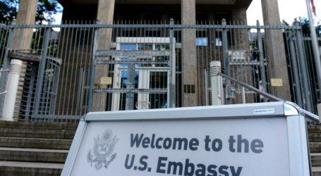 مسؤول: إجراءات جديدة لطالبي التأشيرات للولايات المتحدة