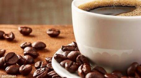 ثلاثة أكواب من القهوة يوميا تحميك من الإيذز وفيروس سى