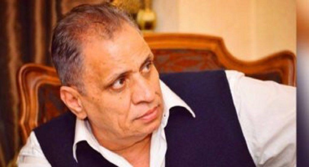 أحمد السبكى عرض فيلم بيكيا لـ محمد رجب فى موسم شم النسيم فريد