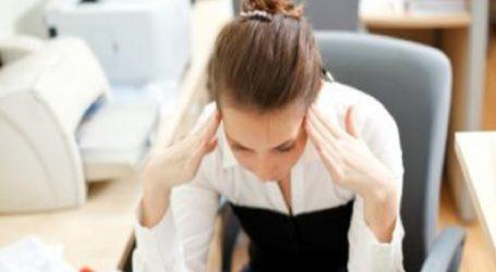 علماء أمريكيون يتوصلون إلى الخلية المسئولة عن القلق والضجر داخل المخ
