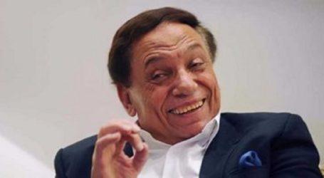 الزعيم عادل إمام ورحلة 50 عاما على خشبة المسرح