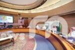 رئيس جامعة الملك عبدالعزيز يدشن وقف لغة القرآن الكريم